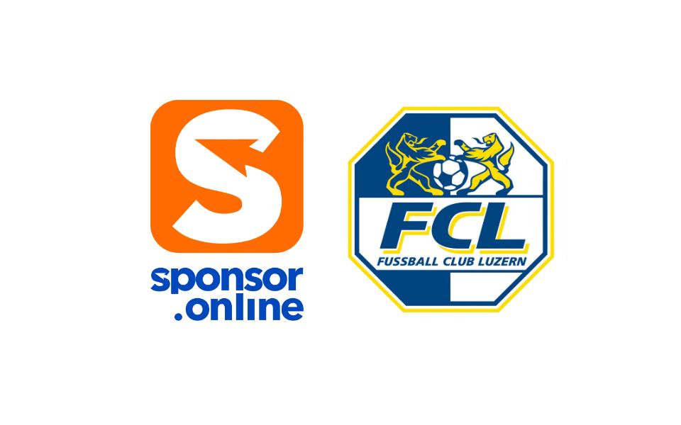 Fc Luzern Joins Sponsor Online For Uefa Europa League Qr